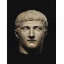 Germanicus archief