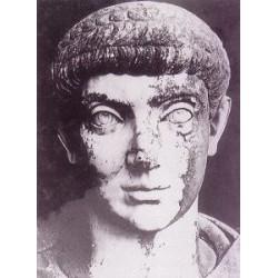 Constantinus II | RomanCoinShop.com