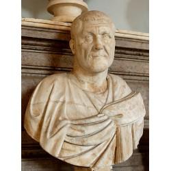Maximinus I | RomanCoinShop.com