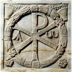 Munten van Constantijn de Grote