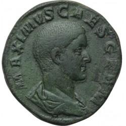 Maximus | RomanCoinShop.com