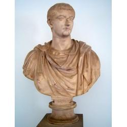Tiberius | RomanCoinShop.com