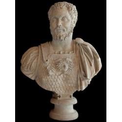 Clodius Albinus | RomanCoinShop.com