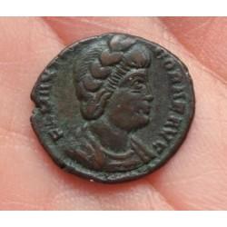 Theodora | RomanCoinShop.com