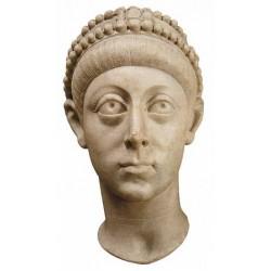 Arcadius archief