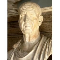 Trajan Decius | RomanCoinShop.com
