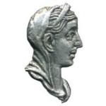 Mariniana