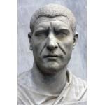 Philippus I