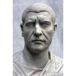 Philippus I | RomanCoinShop.com