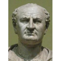 Vespasianus | RomanCoinShop.com