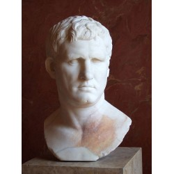 Agrippa archief | RomanCoinShop.com