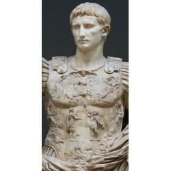 Augustus archief