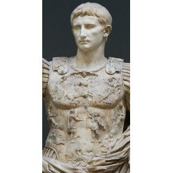 Augustus | RomanCoinShop.com