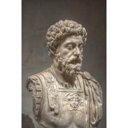 Aurelianus archief