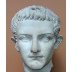 Caligula | RomanCoinShop.com