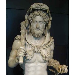 Commodus | RomanCoinShop.com