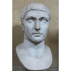 Constantijn de Grote