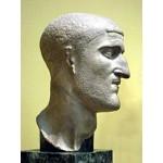 Constantius I