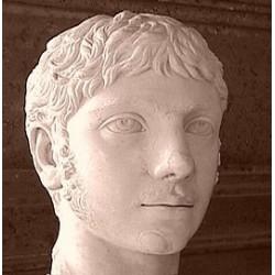 Elagabalus | RomanCoinShop.com
