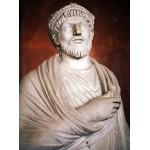 Julianus II