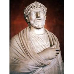 Julianus II | RomanCoinShop.com