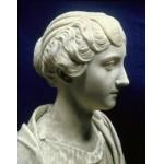 Faustina II
