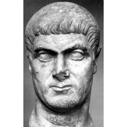 Galerius