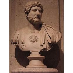 Hadrianus | RomanCoinShop.com