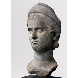 Herennia Etruscilla | RomanCoinShop.com
