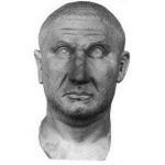 Licinius I