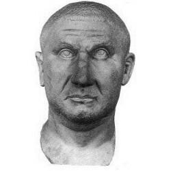 Licinius I | RomanCoinShop.com