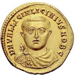 Licinius II | RomanCoinShop.com