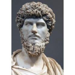 Lucius Verus | RomanCoinShop.com