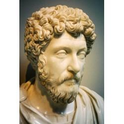 Marcus Aurelius | RomanCoinShop.com
