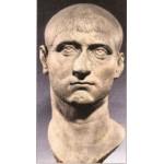 Maxentius
