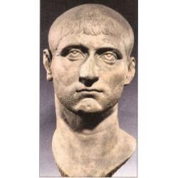 Maxentius | RomanCoinShop.com