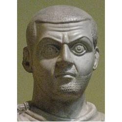 Maximinus II | RomanCoinShop.com