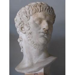 Nero | RomanCoinShop.com