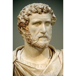 Antoninus Pius archief