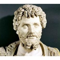 Septimius Severus | RomanCoinShop.com