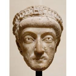 Theodosius II | RomanCoinShop.com