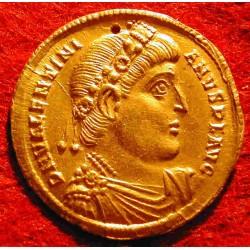 Valentinianus I | RomanCoinShop.com