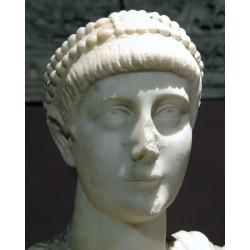 Valentinianus II | RomanCoinShop.com