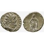 Aureolus archief