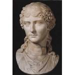 Agrippina I