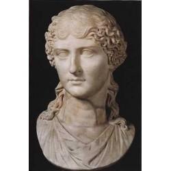 Agrippina archief