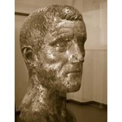 Claudius II | RomanCoinShop.com