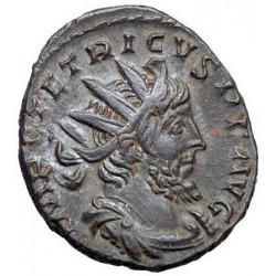 Tetricus I | RomanCoinShop.com