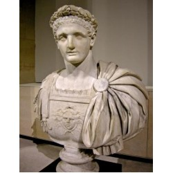 Domitianus | RomanCoinShop.com