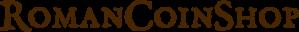 RomanCoinShop.com